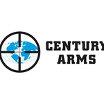 Briley Century Arms Choke Tubes forsale